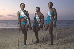 Miss Landmine Angola 2008.jpg